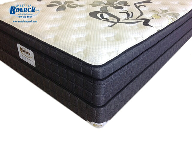ressorts ensach s matelas bourck ma tres matelassiers. Black Bedroom Furniture Sets. Home Design Ideas