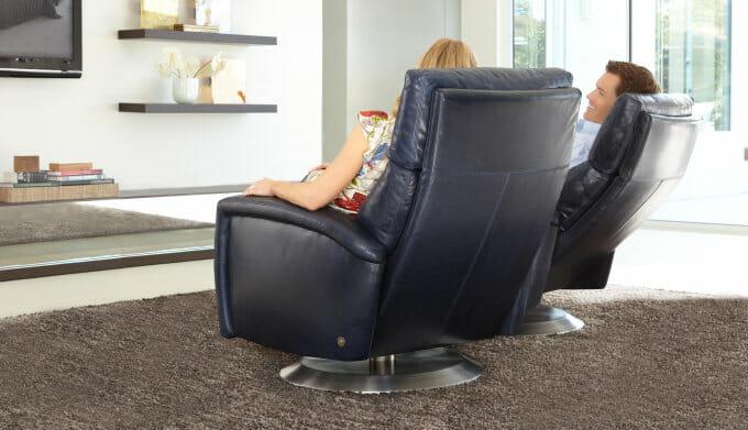 pourquoi craquer pour un fauteuil auto souleveur. Black Bedroom Furniture Sets. Home Design Ideas
