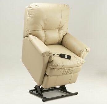 fauteuil auto-souleveur el ran